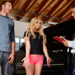 Lexi Belle in 'Naughty America' and Jordan Ash in My Friend's Hot Girl (Thumbnail 2)