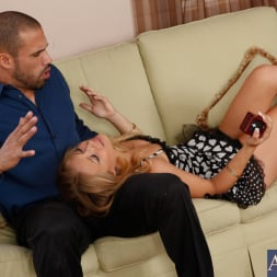 Alyssa Branch in 'Naughty America' and Karlo Karrera in I Have a Wife (Thumbnail 2)