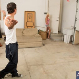 Rikki Six in 'Naughty America' and Alan Stafford in I Have a Wife (Thumbnail 2)