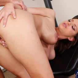 Brooklyn Chase in 'Naughty America' and Bill Bailey in My Girlfriend's Busty Friend (Thumbnail 6)