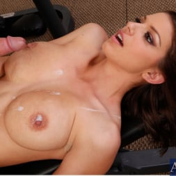 Brooklyn Chase in 'Naughty America' and Bill Bailey in My Girlfriend's Busty Friend (Thumbnail 11)