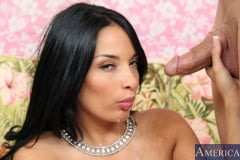 Anissa Kate and Giovanni Francesco in My Girlfriend's Busty Friend (Thumb 15)