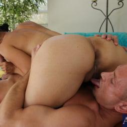 Dana Vespoli in 'Naughty America' and Bill Bailey in My Naughty Massage (Thumbnail 5)