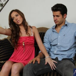 Maddy O'Reilly in 'Naughty America' My Sisters Hot Friend (Thumbnail 2)