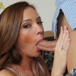 Maddy O'Reilly in 'Naughty America' My Sisters Hot Friend (Thumbnail 3)