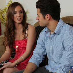 Maddy O'Reilly in 'Naughty America' My Sisters Hot Friend (Thumbnail 12)