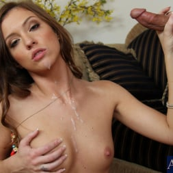 Maddy O'Reilly in 'Naughty America' My Sisters Hot Friend (Thumbnail 14)