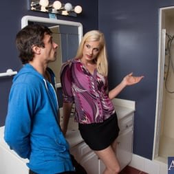Darryl Hanah in 'Naughty America' and Alan Stafford in My Friends Hot Mom (Thumbnail 1)
