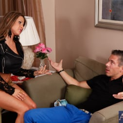 Rachel Roxxx in 'Naughty America' and Mick Blue in My Wife's Hot Friend (Thumbnail 2)