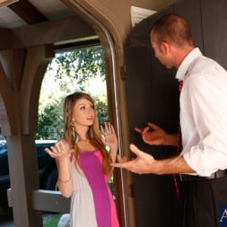 Staci Silverstone in 'Naughty America' and Jordan Ash in I Have a Wife (Thumbnail 1)