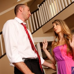 Staci Silverstone in 'Naughty America' and Jordan Ash in I Have a Wife (Thumbnail 12)