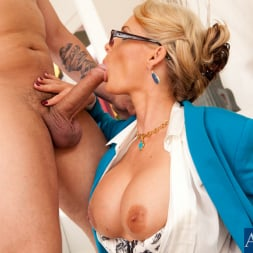 Phoenix Marie in 'Naughty America' and Anthony Rosano in Naughty Office (Thumbnail 5)