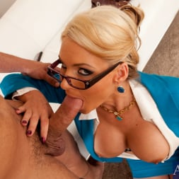 Phoenix Marie in 'Naughty America' and Anthony Rosano in Naughty Office (Thumbnail 6)