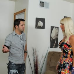 Kasey Storm in 'Naughty America'  and Kris Slater in My Friends Hot Mom (Thumbnail 1)