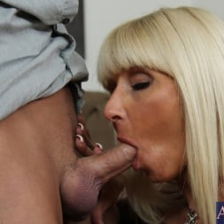 Kasey Storm in 'Naughty America'  and Kris Slater in My Friends Hot Mom (Thumbnail 13)