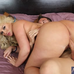 Julie Cash in 'Naughty America' and Johnny Castle in Ass Masterpiece (Thumbnail 7)