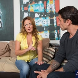 Elexis Monroe in 'Naughty America' and Alan Stafford in My Friends Hot Mom (Thumbnail 1)