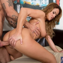 Elexis Monroe in 'Naughty America' and Alan Stafford in My Friends Hot Mom (Thumbnail 10)