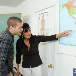 Tara Holiday in 'Naughty America' and Xander Corvus in My First Sex Teacher (Thumbnail 2)