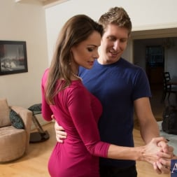 Nora Noir in 'Naughty America' and Danny Wylde in My Friends Hot Mom (Thumbnail 2)