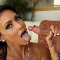 Jessica Jaymes in 'Naughty America' and Bill Bailey in My Friends Hot Mom (Thumbnail 15)