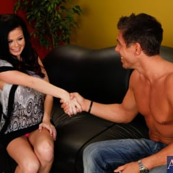 Loni Evans in 'Naughty America' and Mick Blue in Neighbor Affair (Thumbnail 1)