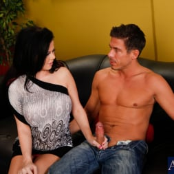 Loni Evans in 'Naughty America' and Mick Blue in Neighbor Affair (Thumbnail 3)