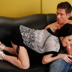 Loni Evans in 'Naughty America' and Mick Blue in Neighbor Affair (Thumbnail 4)