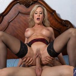 Brandi Love in 'Naughty America' and Giovanni Francesco in My Friends Hot Mom (Thumbnail 8)