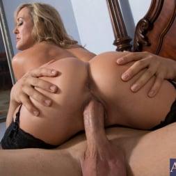 Brandi Love in 'Naughty America' and Giovanni Francesco in My Friends Hot Mom (Thumbnail 14)