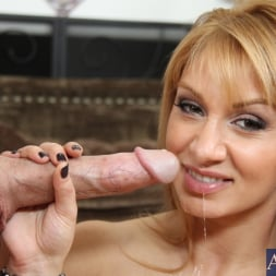 Lea Lexis in 'Naughty America' and Johnny Sins in I Have a Wife (Thumbnail 11)