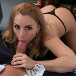 Lexi Belle in 'Naughty America' and Bill Bailey in Naughty Office (Thumbnail 4)