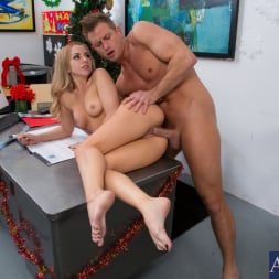 Lexi Belle in 'Naughty America' and Bill Bailey in Naughty Office (Thumbnail 10)