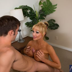 Houston in 'Naughty America' and Logan Pierce in My Friends Hot Mom (Thumbnail 6)