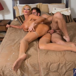 Houston in 'Naughty America' and Logan Pierce in My Friends Hot Mom (Thumbnail 9)