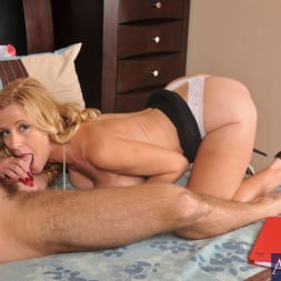 Holly Claus in 'Naughty America' and Mirko in Seduced by a cougar (Thumbnail 4)
