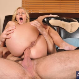 Holly Claus in 'Naughty America' and Mirko in Seduced by a cougar (Thumbnail 14)