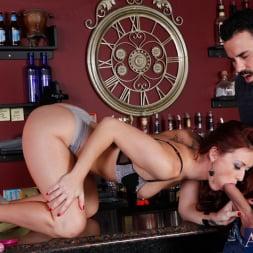 Karlie Montana in 'Naughty America' and VooDoo in My Sisters Hot Friend (Thumbnail 4)
