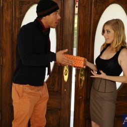 Penny Pax in 'Naughty America' and Mick Blue in My Wife's Hot Friend (Thumbnail 1)