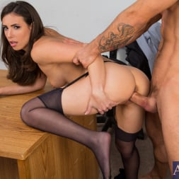 Casey Calvert in 'Naughty America' and Alan Stafford in Naughty Office (Thumbnail 13)