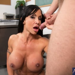 Jewels Jade in 'Naughty America' and Danny Wylde in My First Sex Teacher (Thumbnail 11)