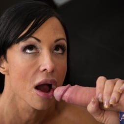 Jewels Jade in 'Naughty America' and Danny Wylde in My First Sex Teacher (Thumbnail 15)
