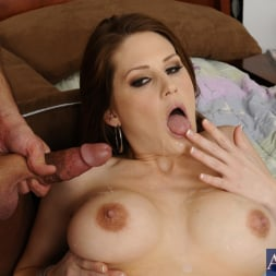Allison Moore in 'Naughty America' and Bill Bailey in I Have a Wife (Thumbnail 11)