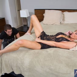 Demi Dantric in 'Naughty America' and Xander Corvus in My Friends Hot Mom (Thumbnail 2)