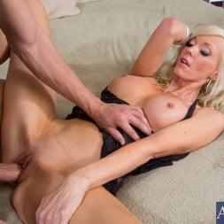 Demi Dantric in 'Naughty America' and Xander Corvus in My Friends Hot Mom (Thumbnail 4)