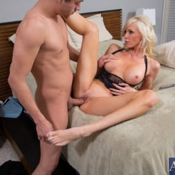 Demi Dantric in 'Naughty America' and Xander Corvus in My Friends Hot Mom (Thumbnail 5)