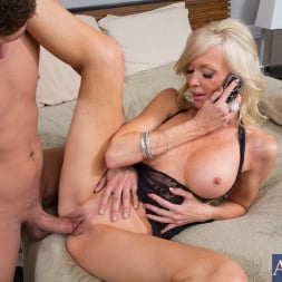 Demi Dantric in 'Naughty America' and Xander Corvus in My Friends Hot Mom (Thumbnail 6)