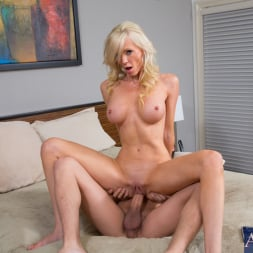 Demi Dantric in 'Naughty America' and Xander Corvus in My Friends Hot Mom (Thumbnail 7)