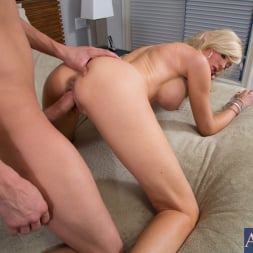 Demi Dantric in 'Naughty America' and Xander Corvus in My Friends Hot Mom (Thumbnail 9)