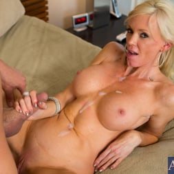 Demi Dantric in 'Naughty America' and Xander Corvus in My Friends Hot Mom (Thumbnail 11)